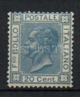 1867 Mi 26a