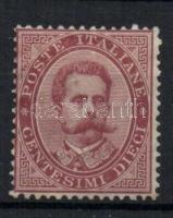 1879 Mi 38