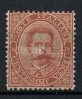 1879 Mi 39A