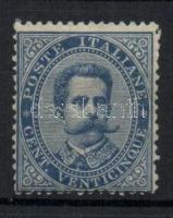 1879 Mi 40