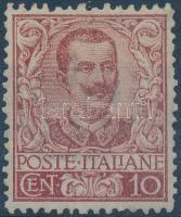 1901 Mi 77