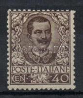 1901 Mi 80