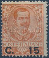 1905 Mi 86