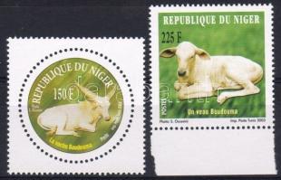 2003 Borjak Mi 1989-1990