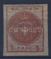 1866 Mi 8y