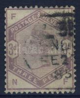 1883 Mi 76