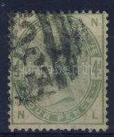 1883 Mi 77