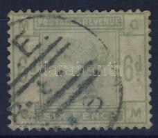1883 Mi 79