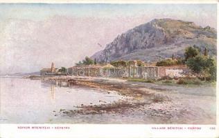 Corfu (fl)