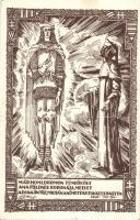 Par. VIII. 64. Dante illustration s: Örkényi István