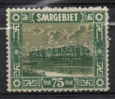1923 Mi 101