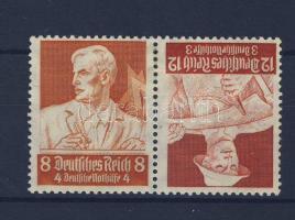 1934 Foglalkozások füzetösszefüggés Mi K 24