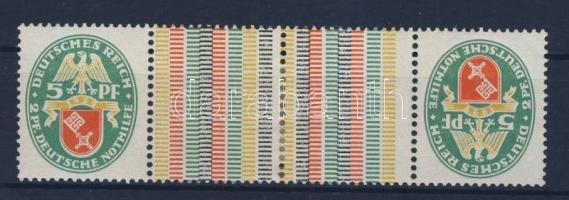 1929 Füzetív összefüggés KZ 13