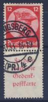 1933 Nagy Frigyes füzetösszefüggés Mi S 104