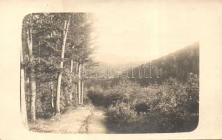 1908 Steinbach photo, 1908 Kőpatak photo