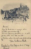 1898 Pozsony promenade (EK)