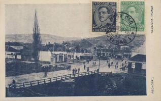 Leskovac