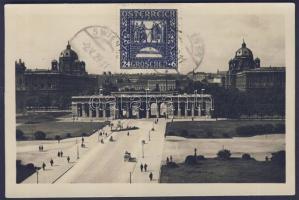 Postcard to Belgium, Képeslap Belgiumba, Postkarte nach Belgium