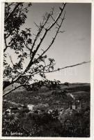 Zilah photo