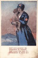 Stefánia Association for the Care of Mothers and Babies, 'Országos Stefánia Szövetség Anyák és Csecsemők Védelmére'