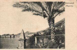 Dubrovnik, Ragusa, Dubrovnik, Ragusa