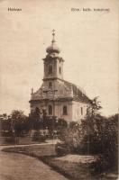 Hatvan, Római Katolikus templom