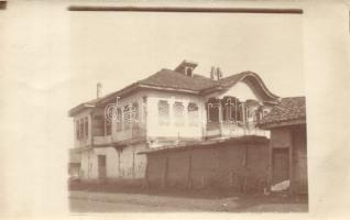 Leskovac villa photo