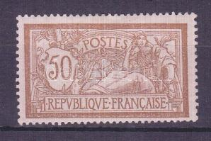 1900 Mi 97y