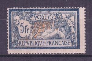 1900 Mi 100xa