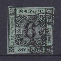 1851 Mi 3