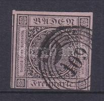 1851 Mi 4