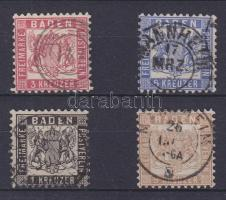 1862 Mi 17-20