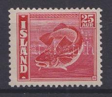 1940 Mi 216B