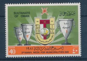 1982 Vallás Mi 244