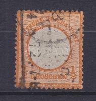 1872 Mi 14