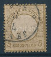 1872 Mi 6