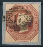 1847 Mi 6
