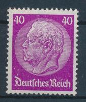 1933 Mi 491