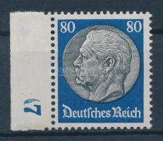 1933 Mi 494