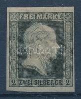 1850 Mi 3