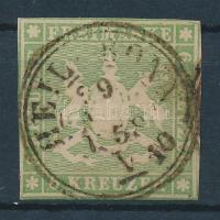 1857 Mi 8