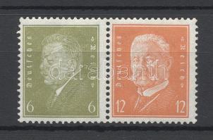 1928 Füzetösszefüggés W 29