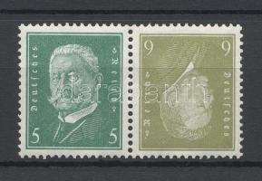 1928 Füzetösszefüggés K 11