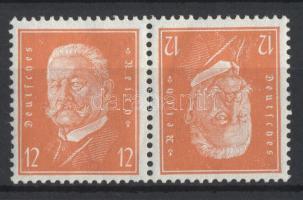 1932 Füzetív összefüggés Mi K 13