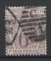 1883 Mi 71