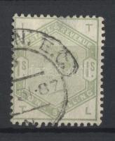 1883 Mi 81