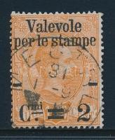1890 Mi 65