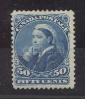 1893 Mi 37