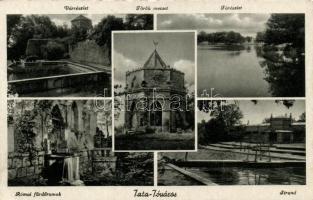 Tata-Tóváros