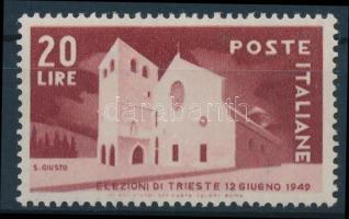 1949 Választások Mi 779